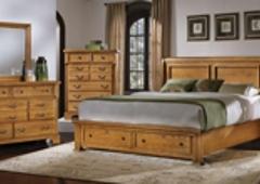 Marvelous Furniture Towne Inc   Ashtabula, OH