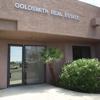 Goldsmith Real Estate