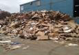 Full Circle Recycling - Johnston, RI