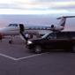 Alpine Navigator - Park City, UT