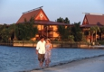 Disney's Polynesian Village Resort - Orlando, FL