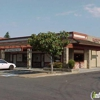 Round Table Pizza Elk Grove Florin In Elk Grove Ca With Reviews Yp Com