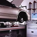 Atlanta ga auto body shops for Plaza motors collision center