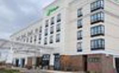 Holiday Inn Birmingham - Homewood
