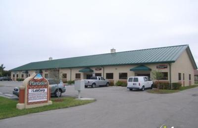 Southwest Window & Door Inc - Fort Myers, FL
