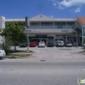 Food Corp USA - Miami Beach, FL