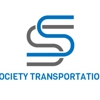 Society Transportation