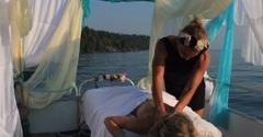 Aqua Marine Massage - Somers, MT