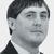 Rick Kaut - COUNTRY Financial Representative
