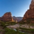 Under Canvas Zion