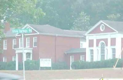 Murray Brothers Funeral Home - Atlanta, GA