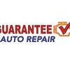 Guarantee Auto Repair