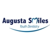 Augusta Smiles Youth Dentistry