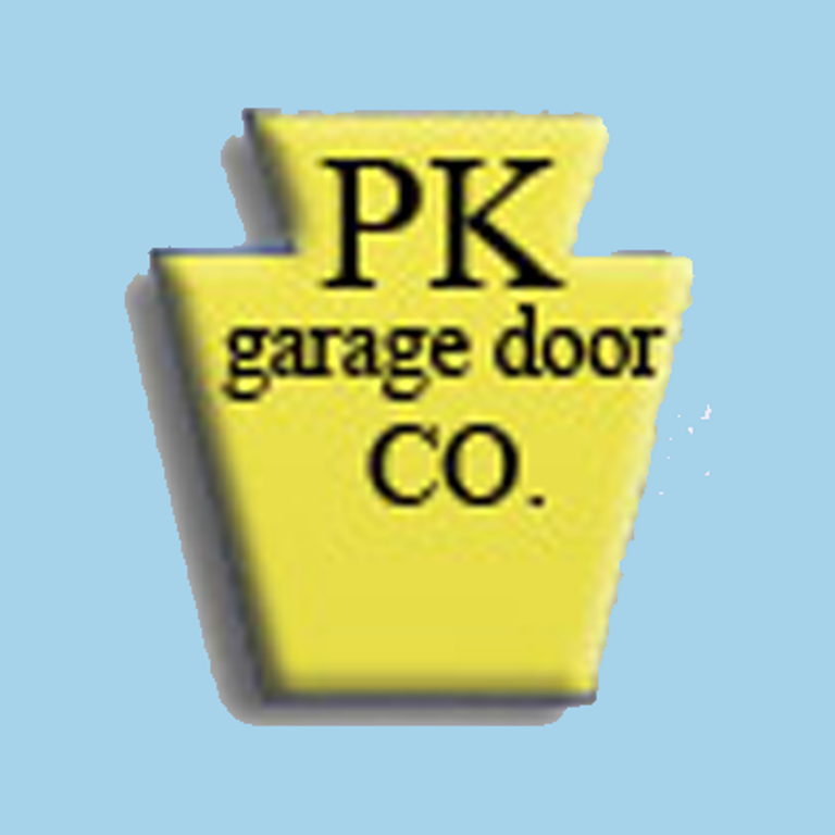 Logo: Services/Products: Fiberglass|Door Openers|Frames|Grills|Fire Doors|Fiberglass  Products|Electric Openers|Operators|Security Products|Custom ...