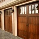 Las Vegas Garage Doors