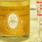 Beverly Hills Liquor & Wine - Beverly Hills, CA