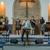 Higher Praise Oceanside / Apostolic Family Church
