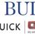 Lane Buick-Gmc, Inc.