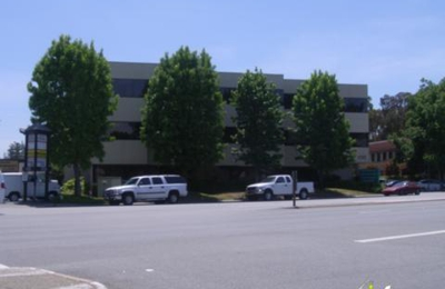 Adapt Corporation - Redwood City, CA