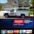22Xtreme Heating & Air Conditioning, Inc.