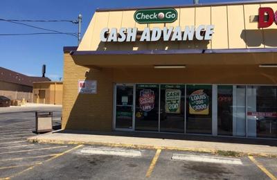 Payday loans linda vista photo 8