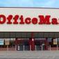 OfficeMax - Farmington, MO