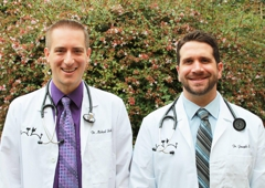 La Costa Animal Hospital - Carlsbad, CA
