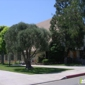 First Christian Reformed Church - Bellflower, CA