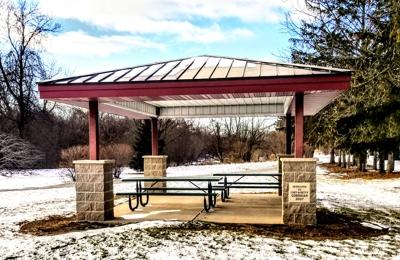 Ledgeview Town Office - De Pere, WI. Ledgeview Park 2064 Dickinson Rd, De Pere, WI 54115
