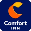 Comfort Inn Eastwood Mall