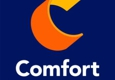 Comfort Inn Anderson South - Anderson, IN