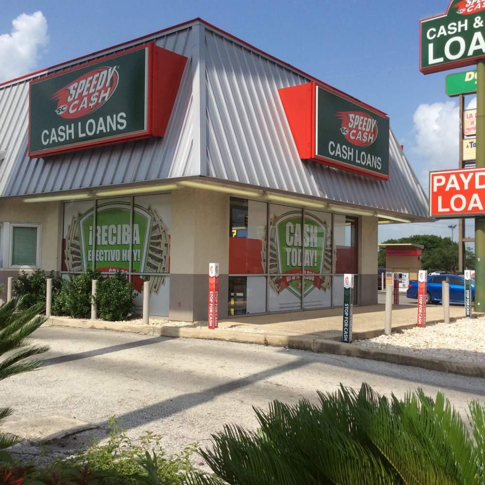 Cashwell consumer loans greenville sc photo 5