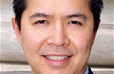 Dr. Louis L Nguyen, MD, MBA, MPH - Boston, MA