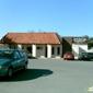 South San Diego Veterinary Hospital - San Diego, CA