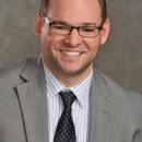 Edward Jones - Financial Advisor: Andrew C Randall