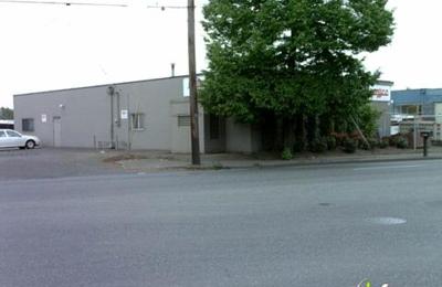 Wessco - Portland, OR