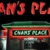 Chan's Place