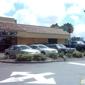 Sunrise Super Buffet - San Ysidro, CA