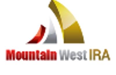 Mountain West IRA, Inc. - Boise, ID