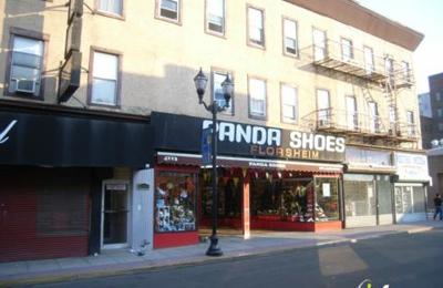 Photos (1). Union City Discount Furniture   Union City, NJ