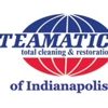 Steamatic Of Indianapolis