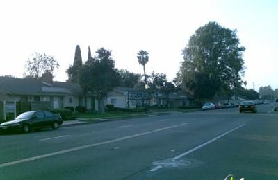 Temples Appliance Repair & Service - Tustin, CA