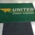 United Check Cashing