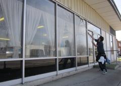 Clear View Professional Window Care Missoula - Missoula, MT