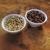 Petaluma Coffee & Tea Company