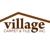 Village Carpet and Tiles