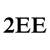 2E Excavating