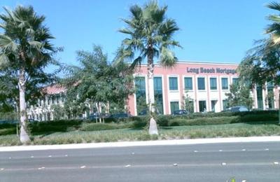 Isuzu North America Corporation - Anaheim, CA