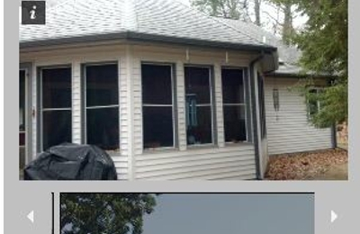 Affordable Gutters Inc - Twin Lake, MI