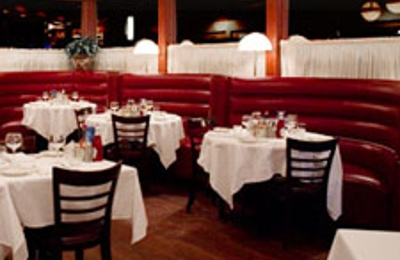 The Oceanaire Seafood Room 30 S Meridian St, Indianapolis, IN 46204 ...